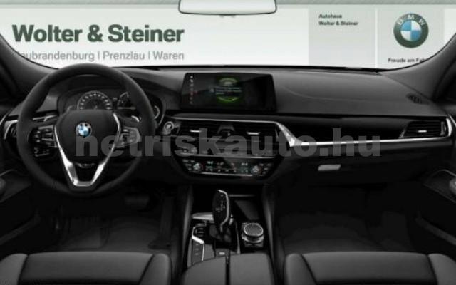 BMW 640 Gran Turismo személygépkocsi - 2993cm3 Diesel 42925 4/7