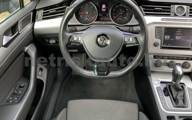 VW Passat 2.0 TDI BMT SCR Comfortline DSG személygépkocsi - 1968cm3 Diesel 106518 9/38