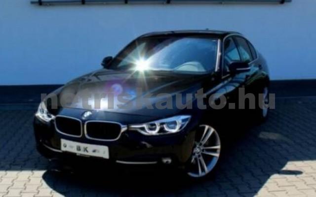 BMW 335 személygépkocsi - 2993cm3 Diesel 55401 2/7