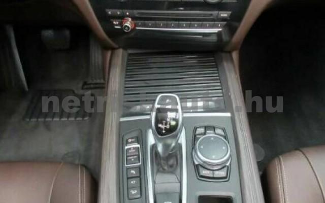BMW X5 személygépkocsi - 2993cm3 Diesel 55797 6/7