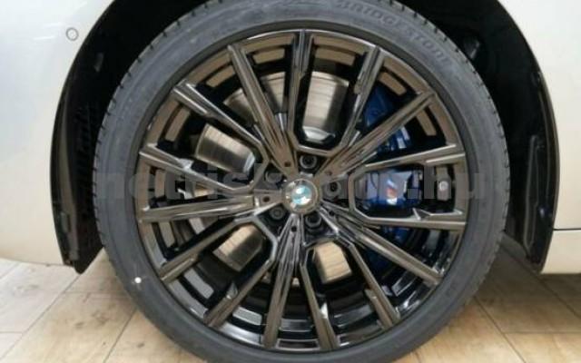 BMW 745 személygépkocsi - 2998cm3 Hybrid 42994 3/7