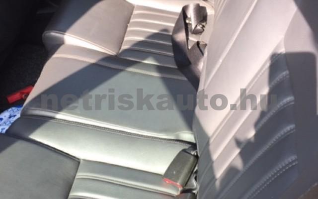 ALFA ROMEO 156 2.5 V6 Distinctive személygépkocsi - 2492cm3 Benzin 44737 10/11