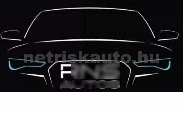 LEXUS NX 300 személygépkocsi - 2494cm3 Hybrid 110672 3/3