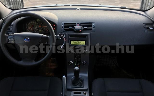 VOLVO S40 1.6 D személygépkocsi - 1560cm3 Diesel 44705 11/12