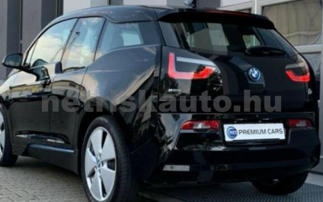BMW i3 személygépkocsi - 647cm3 Hybrid 55864 6/7