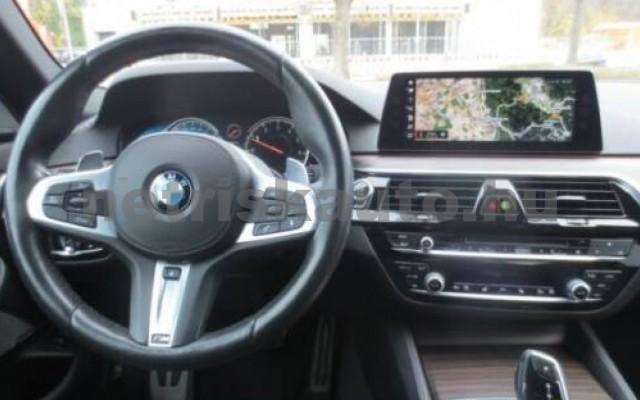 M5 személygépkocsi - 4395cm3 Benzin 105366 6/12