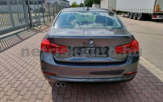 330 személygépkocsi - 2993cm3 Diesel 105066 4/10