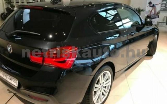 BMW 125 személygépkocsi - 1997cm3 Benzin 55288 3/7