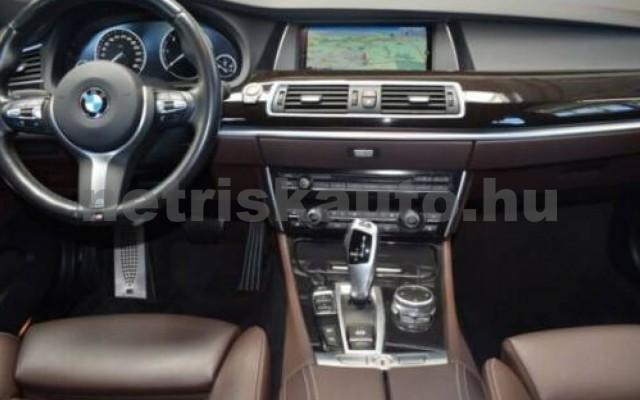 BMW 530 Gran Turismo személygépkocsi - 2993cm3 Diesel 55545 3/7