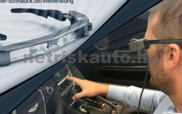 BMW 535 személygépkocsi - 2993cm3 Diesel 55559 4/7