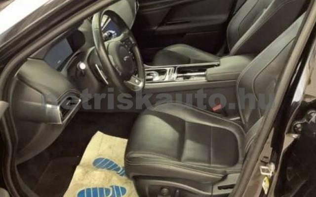 XE személygépkocsi - 1999cm3 Diesel 105455 5/8