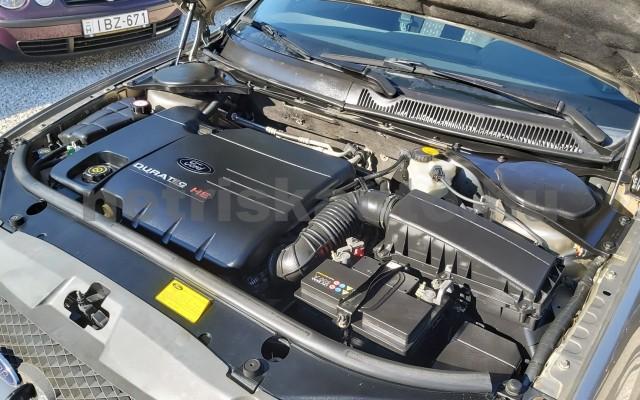 FORD Mondeo 1.8 Ambiente személygépkocsi - 1798cm3 Benzin 44871 11/12