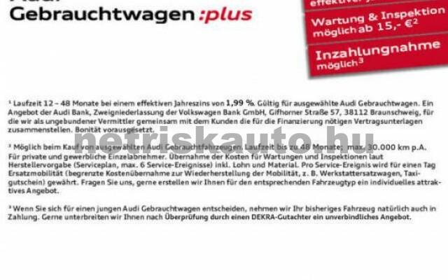 AUDI A6 Allroad személygépkocsi - 2967cm3 Diesel 42420 2/7