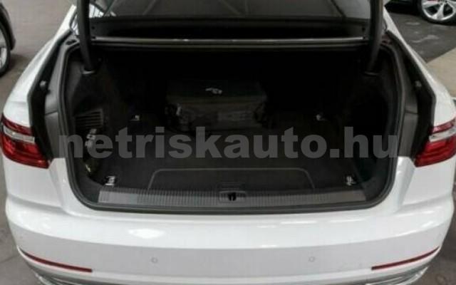 A8 személygépkocsi - 2995cm3 Hybrid 104713 7/8
