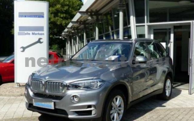 X5 személygépkocsi - 1997cm3 Hybrid 105284 5/12