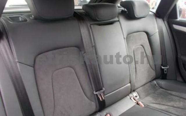 AUDI A4 Allroad személygépkocsi - 2967cm3 Diesel 55058 7/7