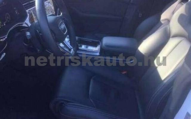 AUDI Q8 személygépkocsi - 2967cm3 Diesel 104809 5/9