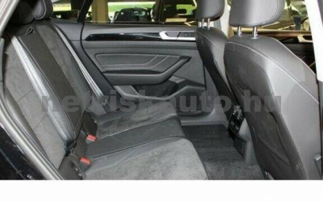 Arteon személygépkocsi - 2000cm3 Diesel 106375 9/10