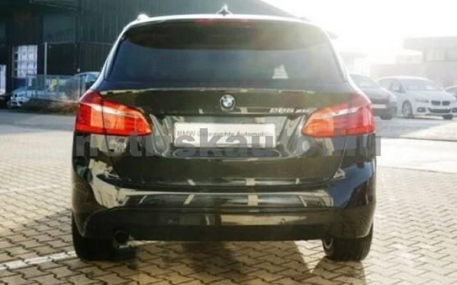 BMW 225 Active Tourer személygépkocsi - 1499cm3 Hybrid 42629 3/7