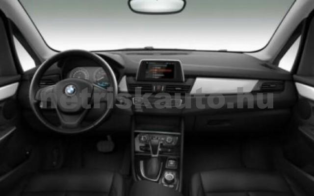 225 Active Tourer személygépkocsi - 1499cm3 Hybrid 105030 4/5