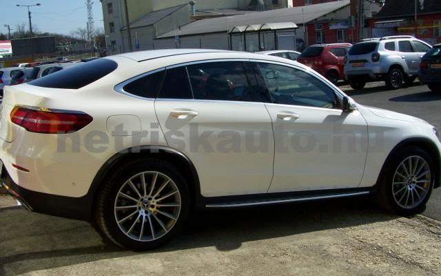 MERCEDES-BENZ GLC-osztály GLC 250 d 4Matic 9G-TRONIC személygépkocsi - 2143cm3 Diesel 44620 3/12