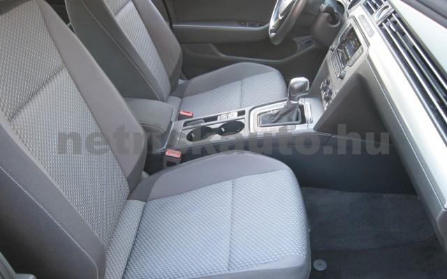 VW Passat 1.4 TSI BMT Trendline DSG személygépkocsi - 1395cm3 Benzin 19053 7/12