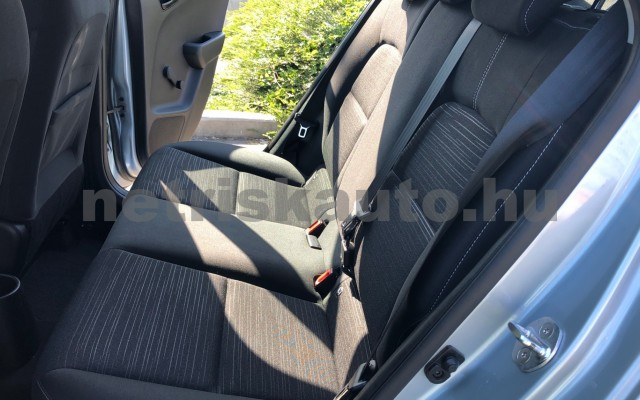 KIA Picanto 1.0 EX személygépkocsi - 998cm3 Benzin 101303 10/12