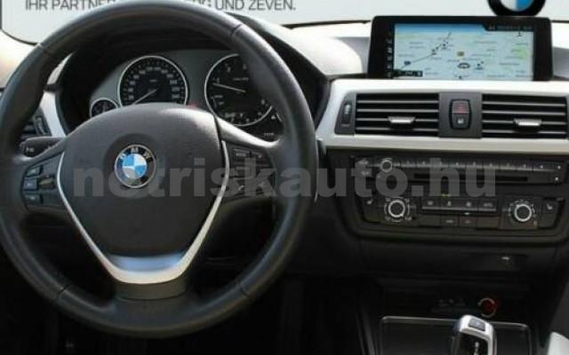 BMW 430 személygépkocsi - 2993cm3 Diesel 55449 5/7