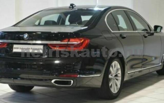 BMW 730 személygépkocsi - 2993cm3 Diesel 55621 6/7