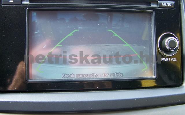 MITSUBISHI Lancer 1.6 Intense AS&G személygépkocsi - 1590cm3 Benzin 49999 9/12