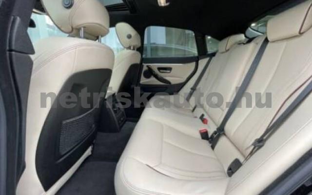 440 Gran Coupé személygépkocsi - 2998cm3 Benzin 105087 12/12