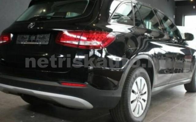 MERCEDES-BENZ GLC 350 személygépkocsi - 2987cm3 Diesel 105990 5/10