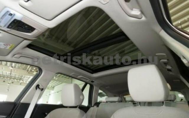 BMW 335 személygépkocsi - 2993cm3 Diesel 42700 5/7