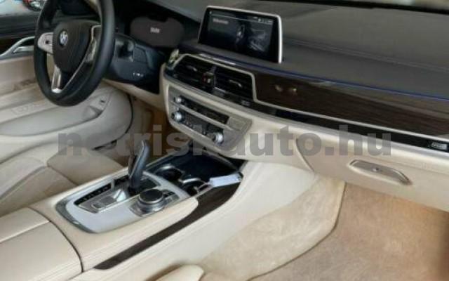 745 személygépkocsi - 2998cm3 Hybrid 105168 5/11