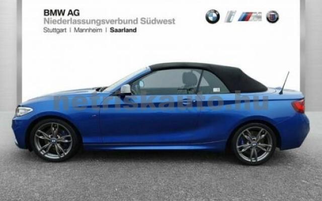 BMW M240i személygépkocsi - 2998cm3 Benzin 43034 3/7