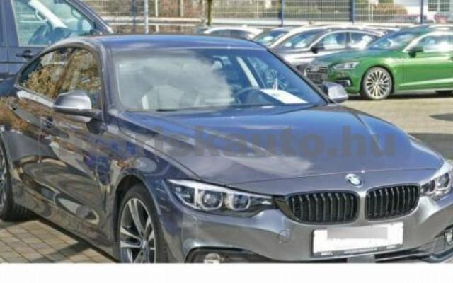 420 Gran Coupé személygépkocsi - 1998cm3 Benzin 105084 2/10