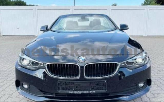 BMW 430 személygépkocsi - 1998cm3 Benzin 105104 2/12