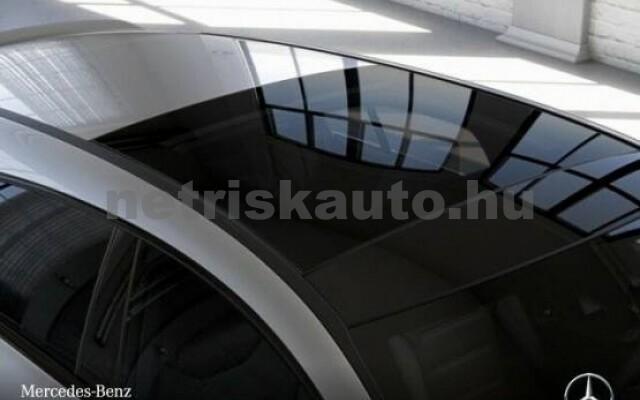 MERCEDES-BENZ CLA 35 AMG személygépkocsi - 1991cm3 Benzin 43655 6/7