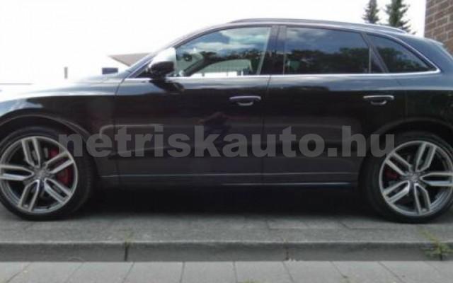 AUDI SQ5 személygépkocsi - 2967cm3 Diesel 55251 4/7