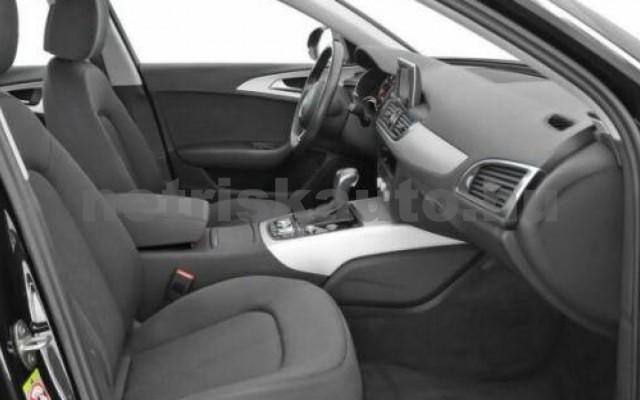 AUDI A6 3.0 V6 TDI Business S-tronic személygépkocsi - 2967cm3 Diesel 104679 6/9