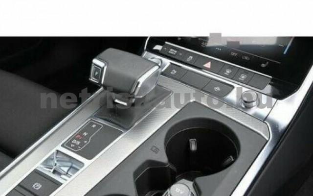 A6 személygépkocsi - 1984cm3 Hybrid 104675 9/9