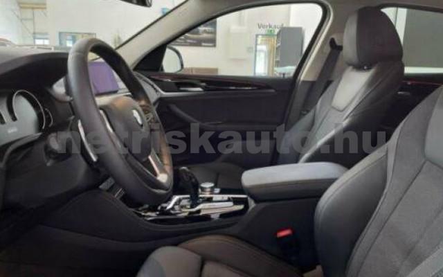 BMW X4 személygépkocsi - 1998cm3 Benzin 110108 3/10