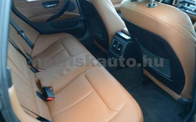 BMW 420 Gran Coupé személygépkocsi - 1998cm3 Benzin 42739 6/7