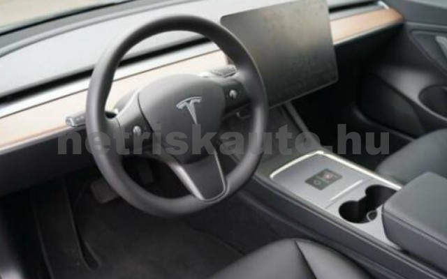 Model 3 személygépkocsi - cm3 Kizárólag elektromos 106180 7/12