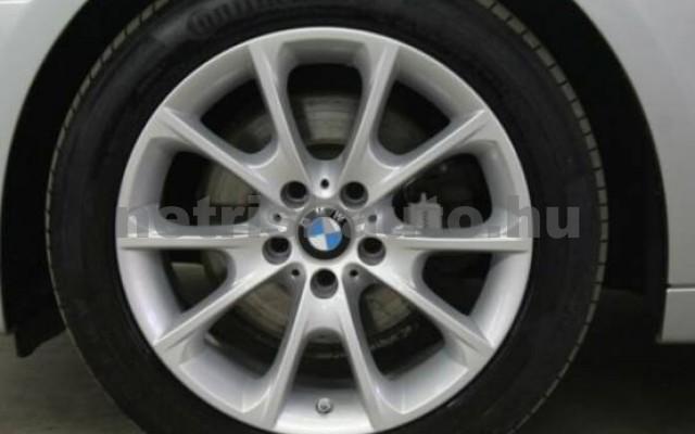 BMW 330 Gran Turismo személygépkocsi - 2993cm3 Diesel 42685 7/7