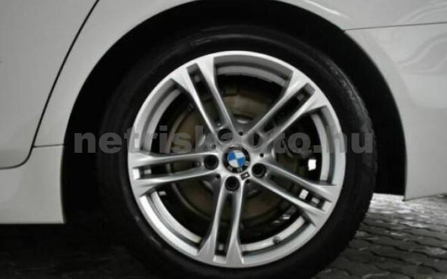 BMW 520 személygépkocsi - 1995cm3 Diesel 42793 7/7