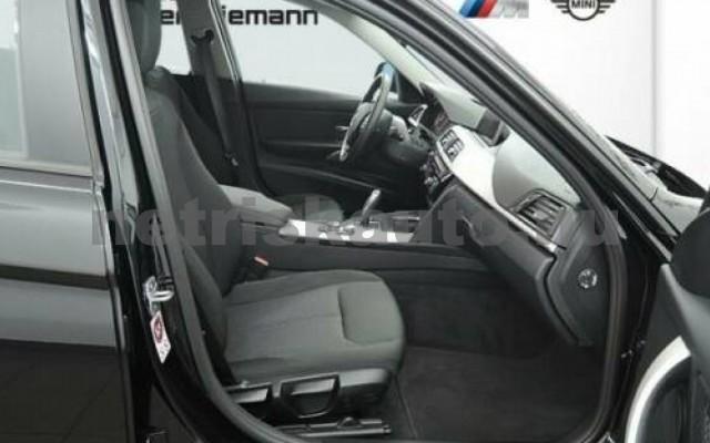 BMW 318 személygépkocsi - 1995cm3 Diesel 55331 7/7