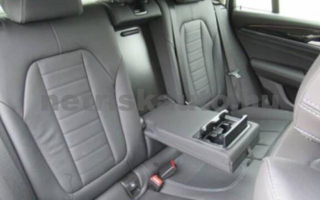 BMW X4 személygépkocsi - 1998cm3 Benzin 105240 4/6