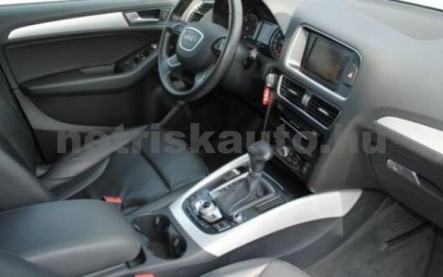 AUDI Q5 személygépkocsi - 2967cm3 Diesel 55160 7/7