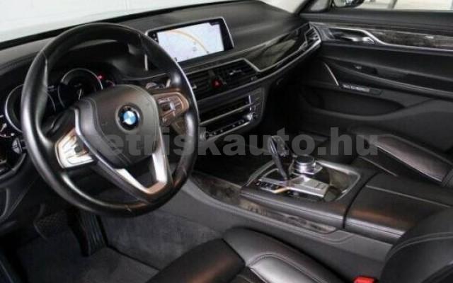 BMW 730 személygépkocsi - 2993cm3 Diesel 42954 6/7